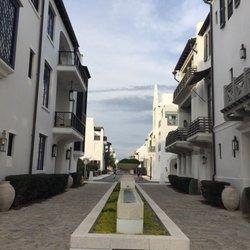Photo Of Alys Beach Panama City Fl United States
