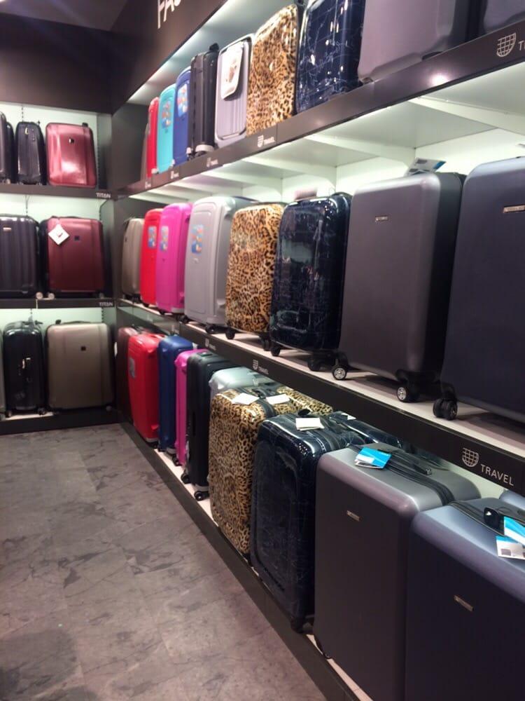Accent väskor motala : Accent v?skor kungsgatan city stockholm yelp