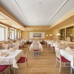 Top Frühstück Brunch In Wörgl Tirol Yelp
