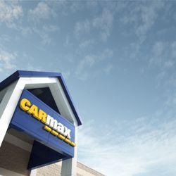 CarMax - 17 Photos & 35 Reviews - Car Dealers - 13100 Gulf ...