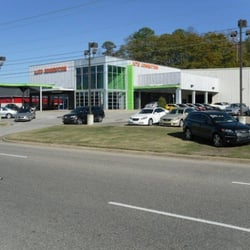 auto connection car dealers 635 eastern blvd montgomery al phone number yelp. Black Bedroom Furniture Sets. Home Design Ideas