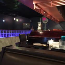 Photo Of Sushi Hana Anese Restaurant Succasunna Nj United States