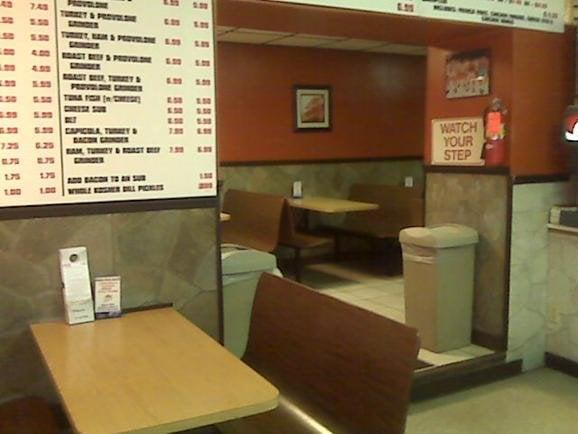 Naples Pizza: 121 S Front St, Steelton, PA