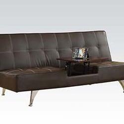 Fresno Futon 15 Photos Furniture Stores 1011 N Fresno St