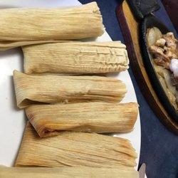 Photo Of Kiki S Authentic Mexican Restaurant Rowlett Tx United States Half A