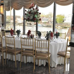 Photo Of Roma View Catering