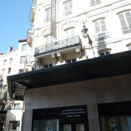 Le printemps 25 recensioni grandi magazzini 42 rue de la r publique be - Monoprix lyon bellecour ...