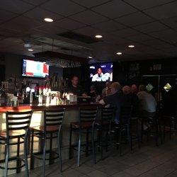 Bogart s Bar   Grill - 14 Photos   35 Reviews - American ... 104d5261960df