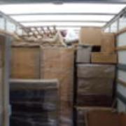 Captivating ... Photo Of Distinguished Gentlemen Moving And Storage   Arlington, VA,  United States ...