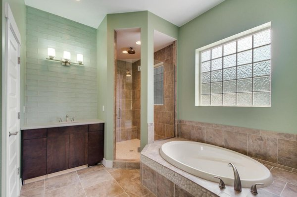 Well Done Handyman & Home Renovations Indianapolis, IN
