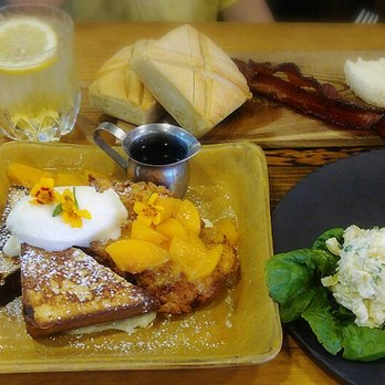Orchard City Kitchen - 5878 Photos & 2367 Reviews - American (New ...