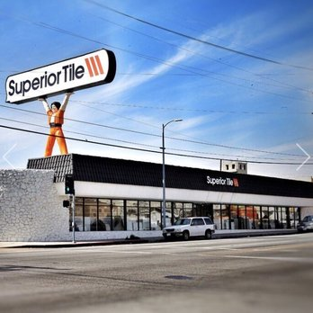 Photo Of Superior Tile North Hollywood Ca United States The Gest
