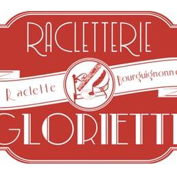 Racletterie gloriette cucina francese corso torino 64r for Cucina arredi genova corso perrone