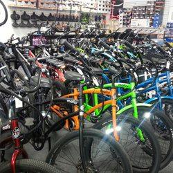 c82e9a6e2dfd5a Electric Bicycle Center - 59 Photos   70 Reviews - Bikes - 400 E ...