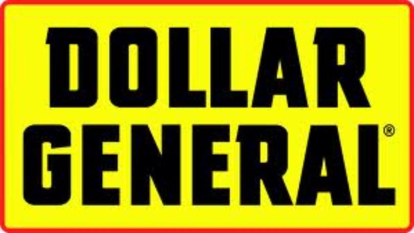 Dollar General: 4064 Center St, Hyndman, PA