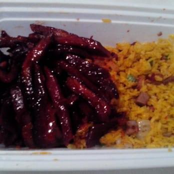 Didi Chinese Restaurant Staten Island