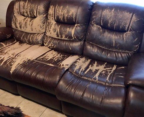Rooms To Go Baton Rouge 6060 Siegen Ln Ste K Baton Rouge La Home