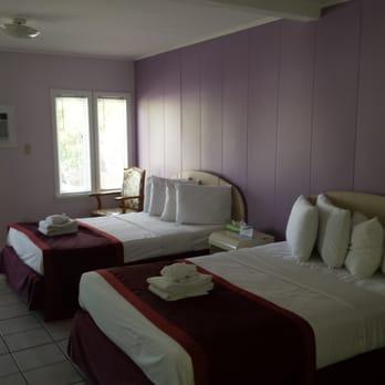 Seashell Motel Va Beach
