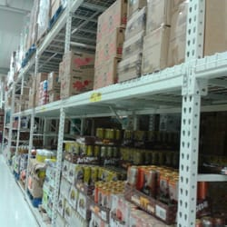 Cook Brothers Warehouse 28 Photos 55 Reviews Furniture S 1740 N Kostner Ave Humboldt Park Chicago Il Phone Number Yelp