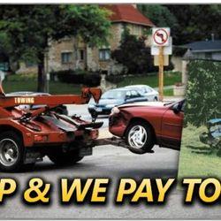 Junk My Car Near Me >> Rhode Island Junk My Car Auto Recycling Car Buyers 103 Ledge St