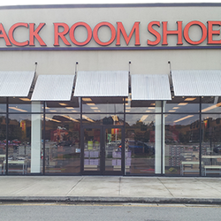 Photo Of Rack Room Shoes Lafayette La United States
