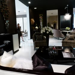 christopher guy 11 photos furniture stores 8900 beverly blvd west hollywood ca phone. Black Bedroom Furniture Sets. Home Design Ideas
