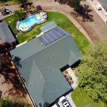 Photo Of Kelly Roofing Sonora Ca United States Thank You For The