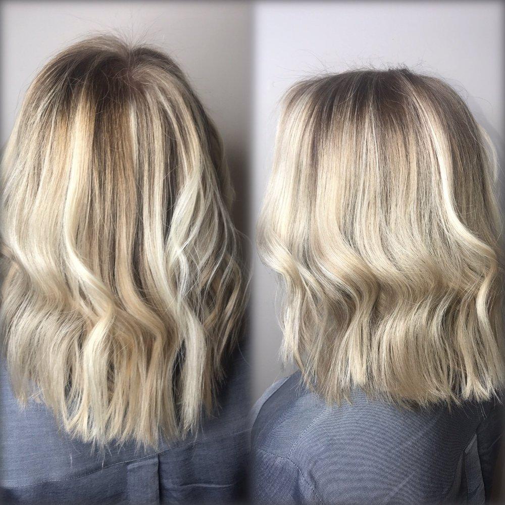 Hair Cutting Plus Gift Card - Bayonne, NJ  Giftly