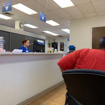 Concentra Medical Centers - 22 Photos & 57 Reviews - Medical