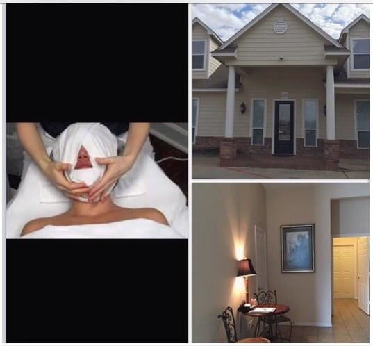 Asian massage glendale california-4709