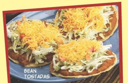 Rudy's Tacos - Eldridge: 150 S 14th Ave, Eldridge, IA