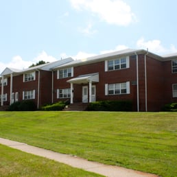Butler Ridge Apartments - Get Quote - Apartments - 1607 State Rt 23 ...