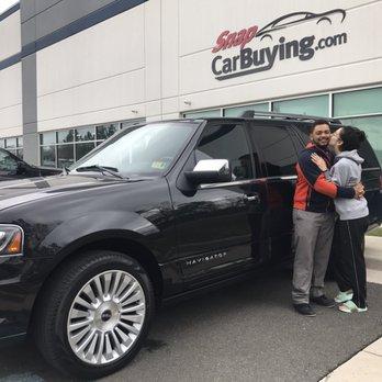 Snap Car Buying Chantilly Va Reviews