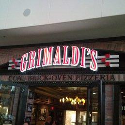 Grimaldi S Fashion Show Mall