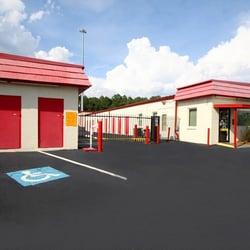 Photo Of Securcare Self Storage Augusta Ga United States