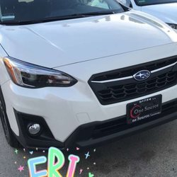 One Source Auto >> The Best 10 Car Brokers In Monterey Park Ca Last Updated