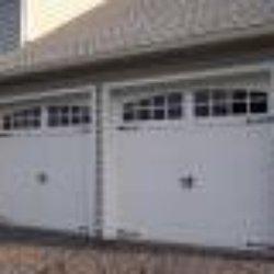 Independent garage doors ferm 15 photos services for Garage door repair torrance