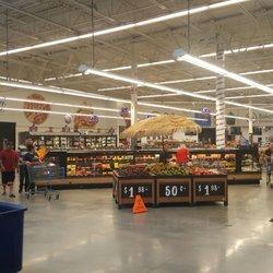 e403a5bf9fe46c Photo of Walmart Supercenter - Grand Prairie, TX, United States. Produce