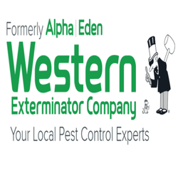 Alpha Ecological Pest Control  Lukket. Colleges For Neonatal Nursing. Large Breast And Back Pain Alcohol Rehab Tn. Egan Ryan Funeral Home Third Party Warranties. Upholstery Cleaning Denver Obama Credit Card. What Is A Occupational Therapy. Netgear Router Software Social Security Scams. Administrative Positions In Schools. Is Workers Compensation Taxable Income