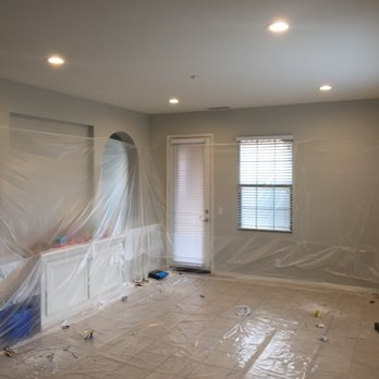 Photo Of Install My Lights   The Recessed Lighting Company   Irvine, CA,  United