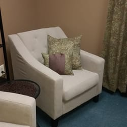 Photo Of Columbia Furniture Assembly   Columbia, MO, United States. Chair  Purchased From