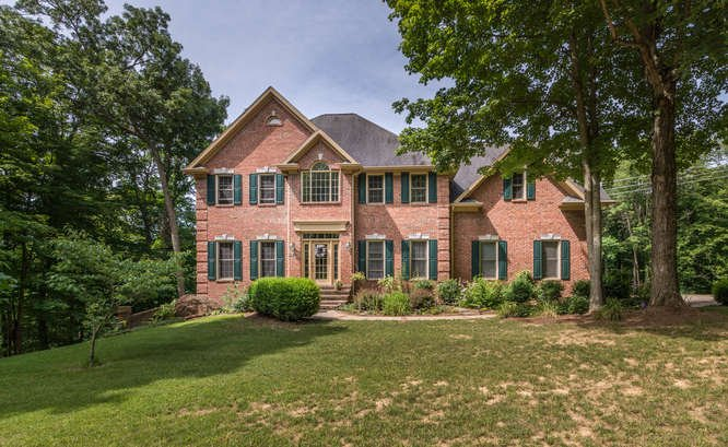 Ruth Morton - Real Estate Agent: 3695 S Sare Rd, Bloomington, IN