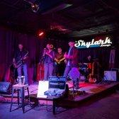 Skylark Lounge | Central Denver | Bars and Clubs, Music Venues ...