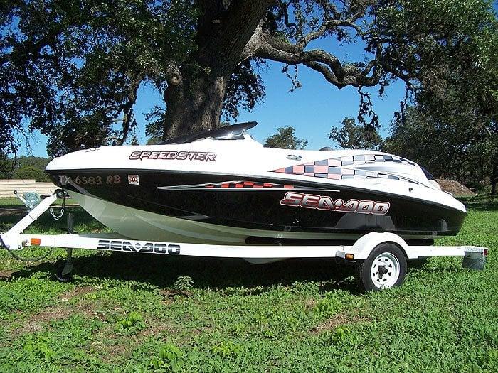 Boat Town - Boat Dealers - 4630 S Lamar Blvd, Austin, TX ...