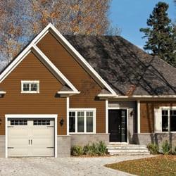 Photo of First Choice Overhead Doors - Whitchurch-Stouffville ON Canada & First Choice Overhead Doors - 13 Photos - Garage Door Services ...