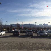 Chevrolet of South Anchorage - 22 Reviews - Car Dealers ...