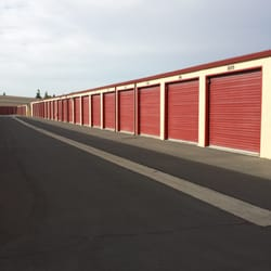 Photo Of Cal Self Storage U0026 RV Parking   Fremont, CA, United States