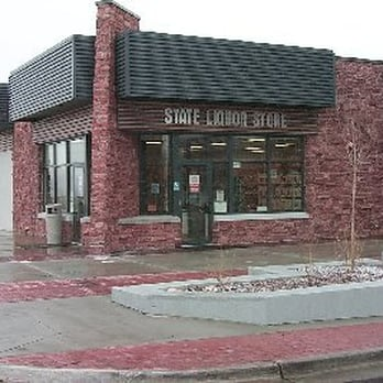 Photo of State Liquor Store - Park City, UT, United States. Image taken