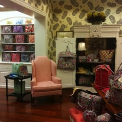 Vera Bradley At Phipps Plaza - CLOSED - Luggage - 3500 Peachtree Rd ... 86533f1200150