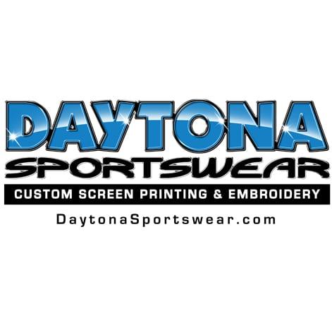 Daytona Sportswear